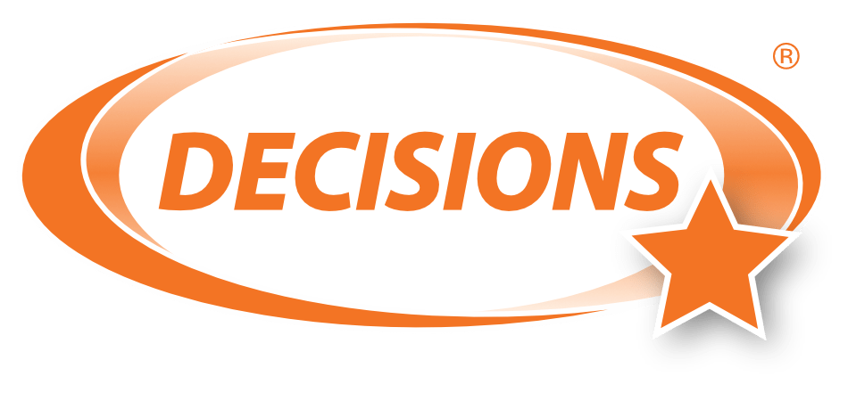 Decisions for Success